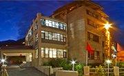Get Hotel Sitara International Manali online