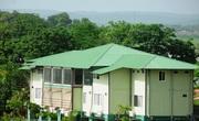 Get Haritha Hotel Laknavaram(TSTDC) Warangal online