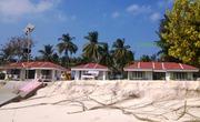 Get Kadmat Island Beach Resorts Kadmat online