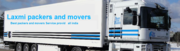 Laxmi Packers and movers ghaziabad