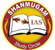 best coaching for TNPSC-GROUP 2A, GROUP 4, VAO in coimbatore