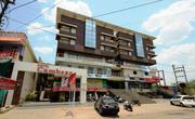 Get Hotel Cambean Durg online
