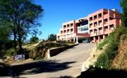 Get Hotel Le Mariet Baddi online