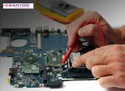 laptop Repairing Shop In Pune/ laptop Repairing Shops