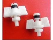 Dissolution accessories manufacturers,  Hplc Components Parts manufactu