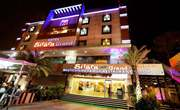 Get Sitara Grand Banjara Hills Hyderabad online