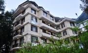 Get Hotel Snow Park Manali online