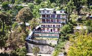Get Hotel Valley View Crest Dharamshala online