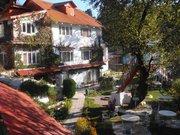 Get Alps Resort Dalhousie