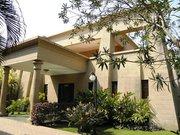 Get Oxford Suites Pune