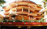 Get Hotel Parklane Mysore