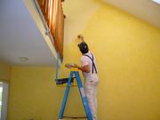 Wall painting services in bangalore 2017