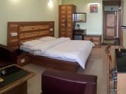 Get Shivalik Hotel & Resorts Kasauli