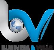 Best Study Visa Consultants in Delhi - Study abroad Consultants in Del
