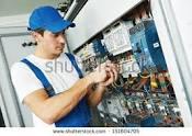 electrician in delhi,  electrician in south delhi,  Electrician Contract