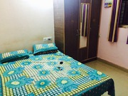 PG for men with Excellent accommodation!