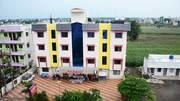 Get Hotel Sai Snehal, Shirdi