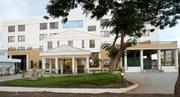 Get Hotel Sanskruti Resort, Shirdi