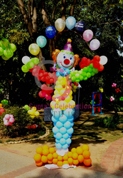 Kids Party Planners Delhi NCR