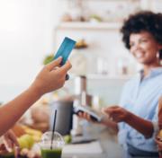 Now get Prepaid Card online Easy!