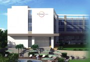 Get Citrus Hotels, Lonavala