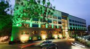 Get Citrus Pune Hotel, Pune