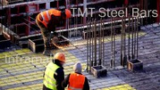 TMT Steel Bars & Accessories in Ernakulam Kerala Inframall