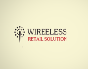 Back-office Services to wireless retailers in USA