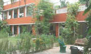 Get Jungle Lodge RTDC Bharatpur online