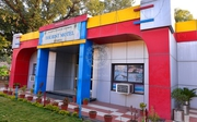 Get Pipariya Tourist Motel - MPTDC in Pipariya