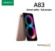 OPPO A83 Mobile Dealer In Ahmedabad