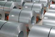 Manufacturer and Suppliers of stainless steel products mumbai, india.