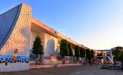 Get Tawa Resort - MPTDC in Tawa with Class Accommodation.