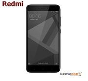 Redmi 4 Mobile Dealer In Ahmedabad