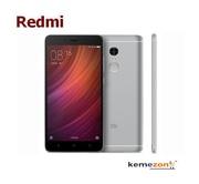 Redmi Note 4 Mobile Dealer In Ahmedabad