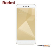 Redmi 5A  Mobile Dealer In Ahmedabad