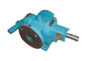 High Quality Gear Oil Pump Manufacturer and Exporter