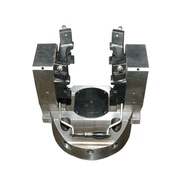 CNC Turning Fixture – Manufacturers  exporters, Suppliers India