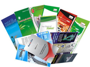 Digital and Offset Printing Services in Chennai