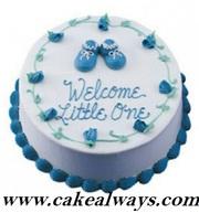 Online Cake Delivery in Vasundhara Enclave