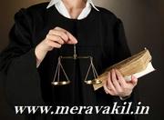 Bail Lawyer in Karkardooma Court Delhi