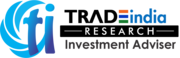 TradeIndia Research   Best Stock Advisory   Share Market Tips   Equity