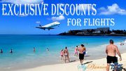Air ticket booking domestic