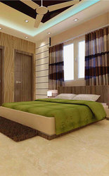 Get Quality Home Remodelling Service in Kolkata