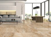 Tile Manufacturers In India