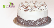 Same day gift delivery in jaipur with perfect services and online cake