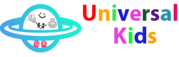Universal Kids Training Program For 4-16 Years old Kids