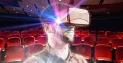 Simulation Layouts - Auditorium designs,  3D Virtual Reality