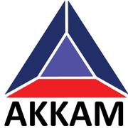 Akkam Overseas Immigration Visa Consultancy Hyderabad
