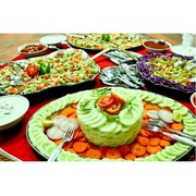 Garg Caterers